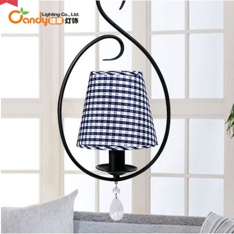 New style wrought iron lamps lighting pendant lights fashionable chandelier and pendants modern pendant lamp for home decoration white crystal pendants chandeliers lights vintage pendant lamp for living room bedroom europe style pendant lamps home lighting