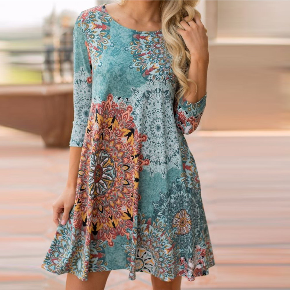 17cd515cbf Buy dresses 480 and get free shipping on AliExpress.com