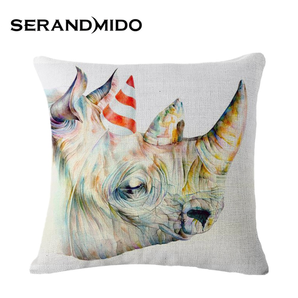 Animal Pillows Bulk : Online Buy Wholesale zebra print sofa from China zebra print sofa Wholesalers Aliexpress.com