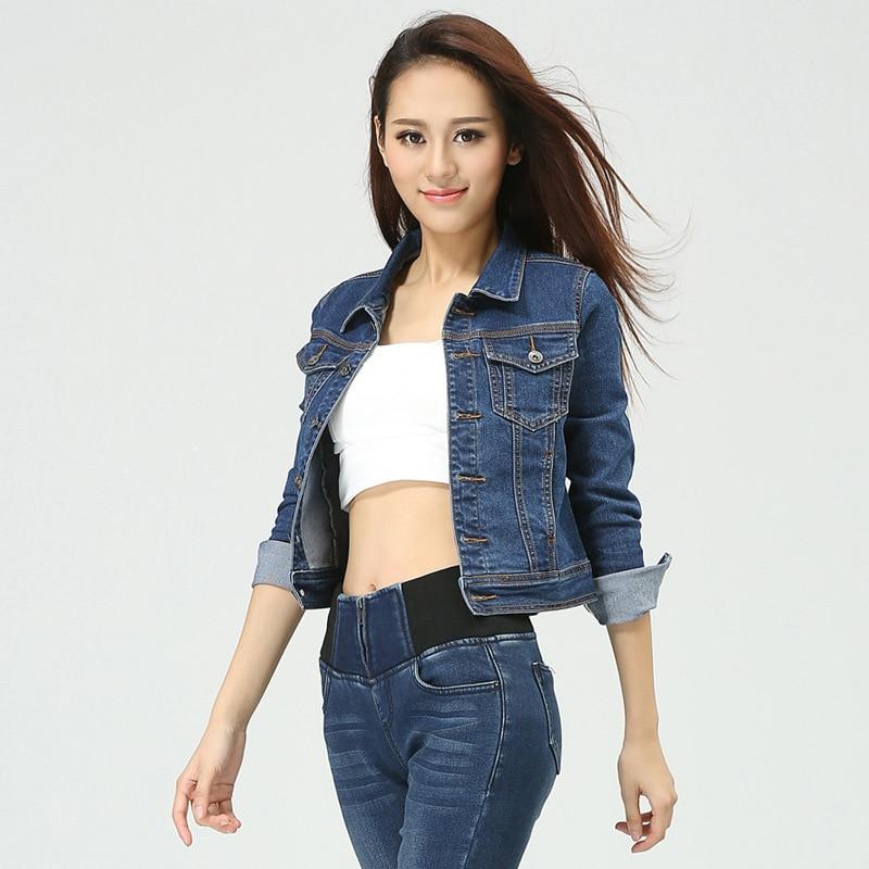 Aliexpress.com : Buy 2015 Fashion New Spring Girls Women Plus Size ...