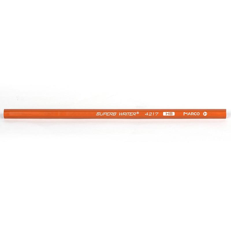 Lápis Comuns não-tóxico padrão lápis para escritório Embalamento : Conjunto