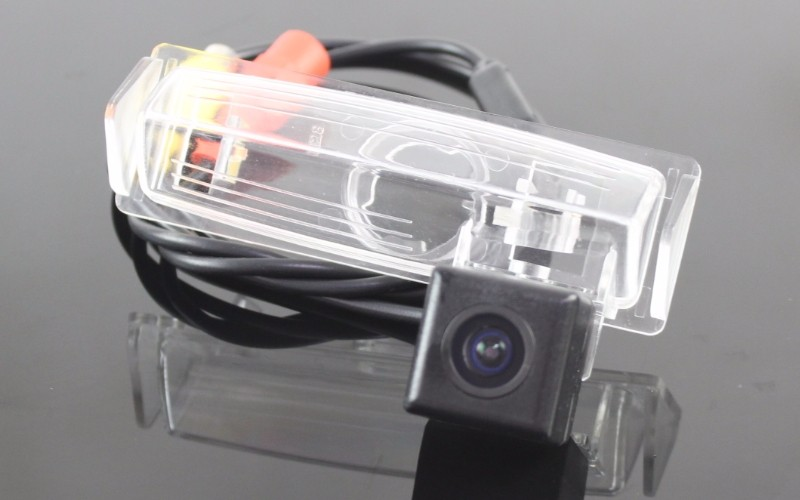 For Lexus RX ES RX300 RX330 RX350 ES300 ES330 Rear View Camera Reversing Camera Car Back up Camera HD CCD Night Vision (8)
