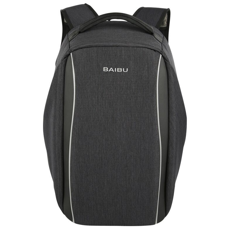 цены Multifunction USB charging Men 16inch Laptop Backpacks For Teenager Fashion Male Mochila Leisure Travel backpack anti thief 1907