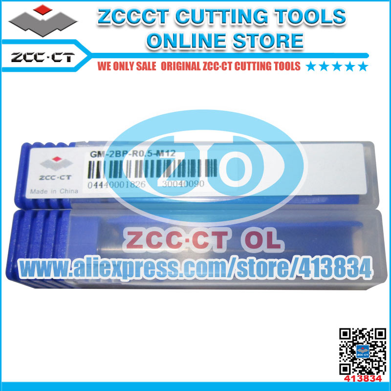 Free Shipping ZCCCT cutting tool cnc dental burs 1 pack free shipping zccct cutting tools cnc turning tool inserts and tool holder 1 pack