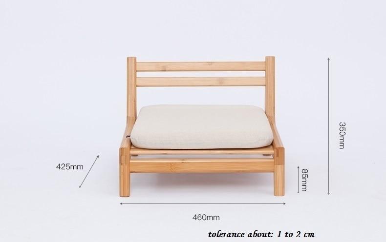 цена на playing game chair bamboo stool sofa free shipping household change shoes sofa furniture shop retail wholesale
