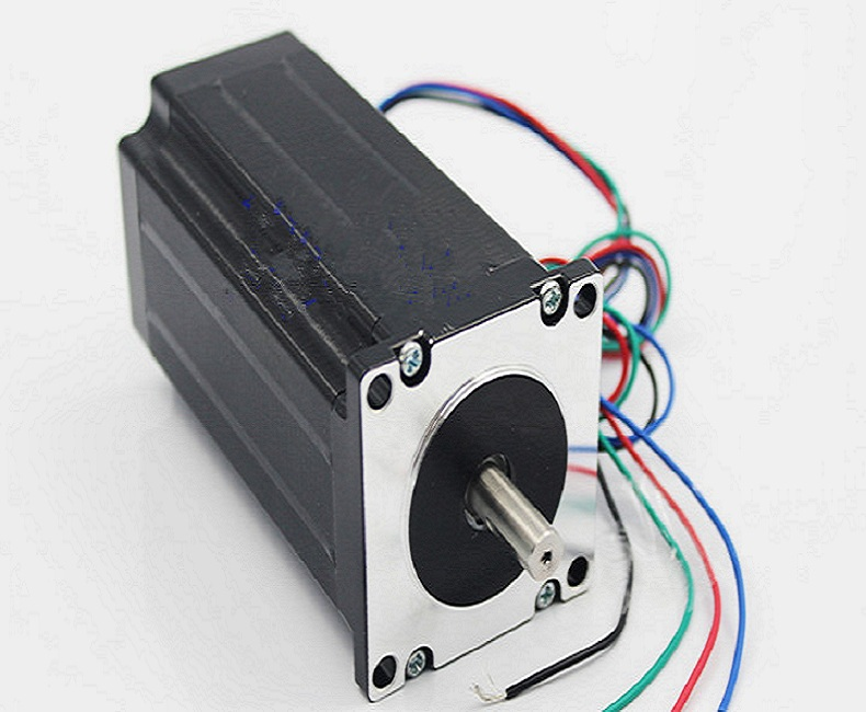 3 Axis Nema23 57 stepping motor 57BYGH112 2 phase 425oz-in 112mm 3A Plastic Metal cnc kit+1 350W 36V 10A Power Supply free shipping nema23 425 oz in cnc stepper moto 3 0a cnc stepping motor 23hs2430