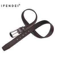 Cinturón con bolsillo secreto 2