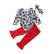 e1df06201 Skeleton Baby Clothes Promotion-Shop for Promotional Skeleton Baby ...