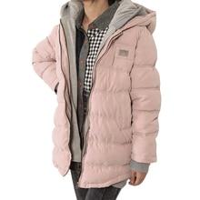 2016 Зимние пальто зимний Отдых толстый бархат крышка женщин с длинным рукавом кожа пальто женщин