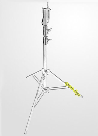 3 m Heavy Duty Studio Combo Del Basamento Del Treppiedi Del carico di 20 kg per la luce 2 k 5 k HMI compatto par 1.2 k M18 cd503 m Heavy Duty Studio Combo Del Basamento Del Treppiedi Del carico di 20 kg per la luce 2 k 5 k HMI compatto par 1.2 k M18 cd50