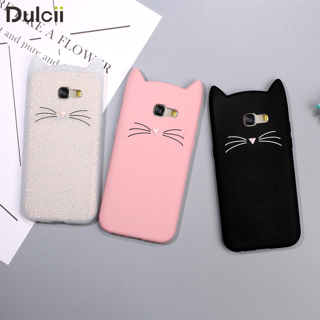 coque samsung galaxy j7 2017 chat