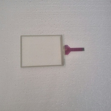 4PP420.0571-65 Touch Glass Panel for HMI Panel repair~do it yourself,New & Have in stock
