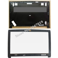 New COVER for MSI GE62 2QD 007XCN MS 16J1 16J1 16J2 16J3 Top Lcd Back Cover back Non Touch A Shell/LCD Bezel Cover