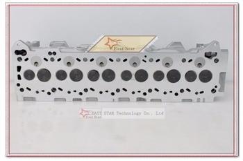 908 602 RD28 RD28-T Complete Cylinder Head Assembly Patrol GR 2826cc SOHC 2.8L 12V 11040 34J04 11040 34J02 1104034J01 1104034J00