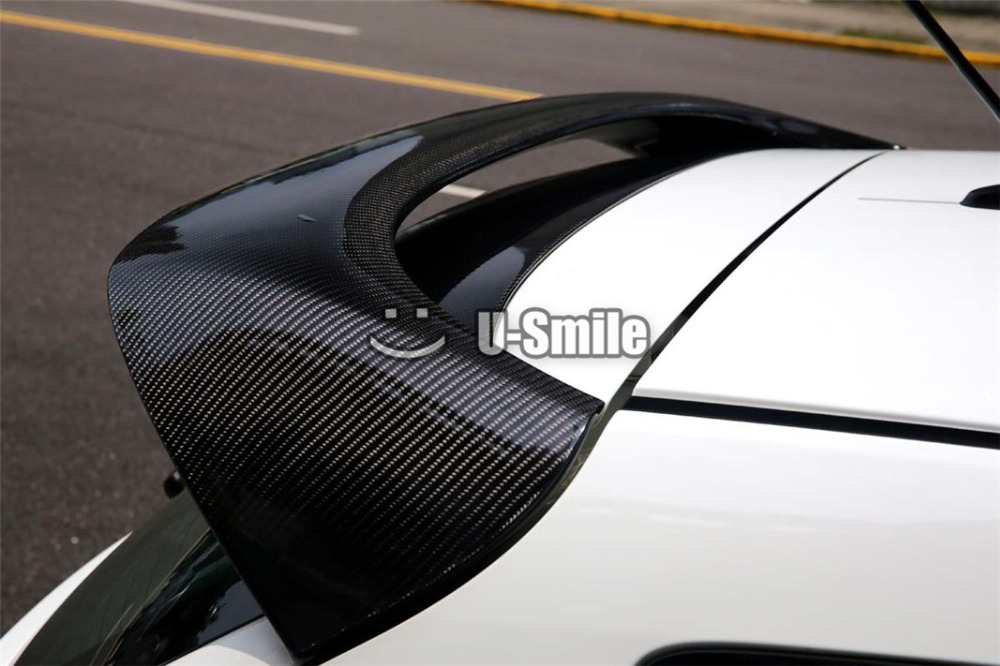 Premium Quality Super Gloss Black 5D Carbon Fiber Vinyl Wrapping Film Roll 4D Texture Bubble Free Car Wrapping carbon fiber vinyl film wrapping scraper tools bubble window wrapping film squeegee scraper car styling stickers accessories