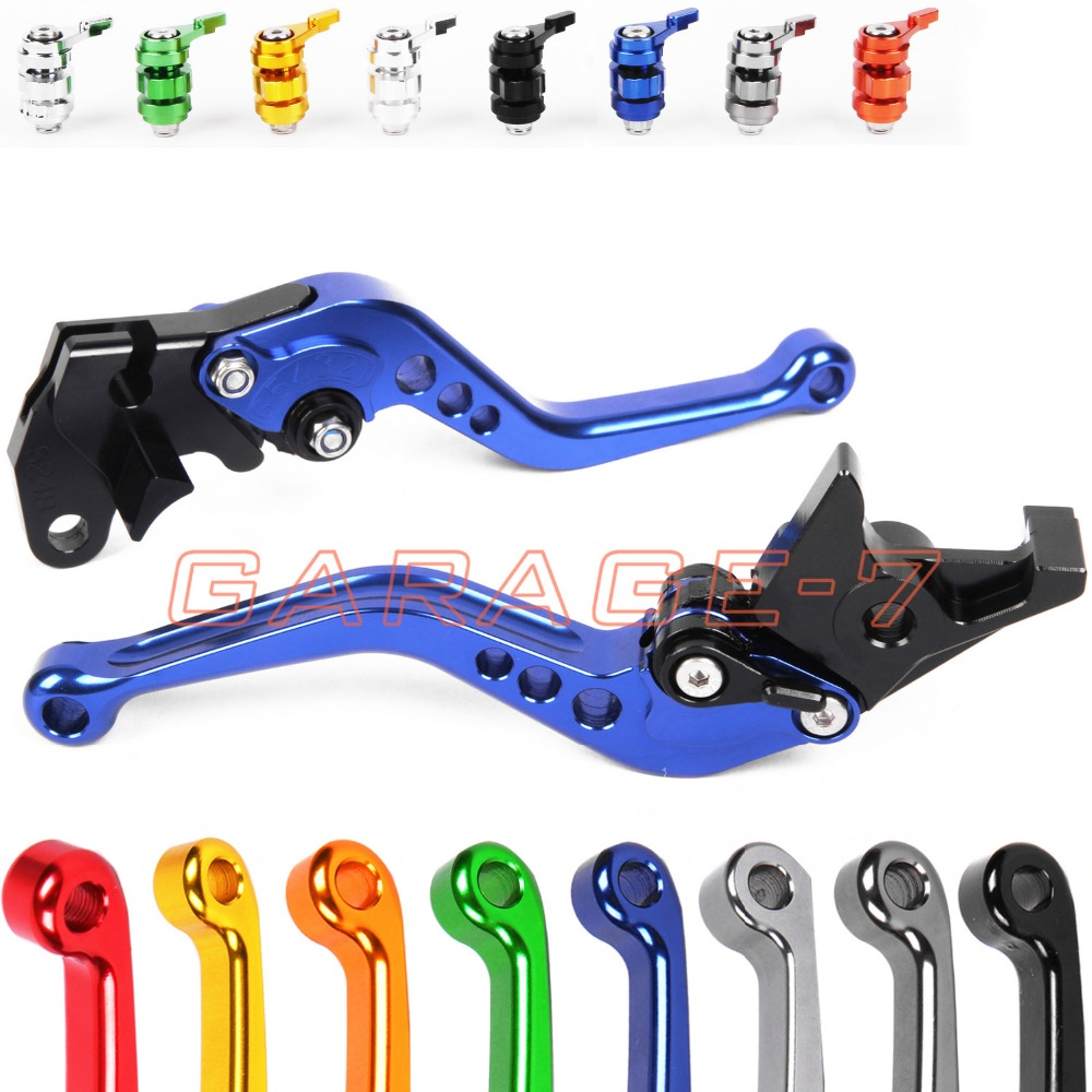 Clutch Lever 2000 Yamaha XT350 Offroad Motorcycle