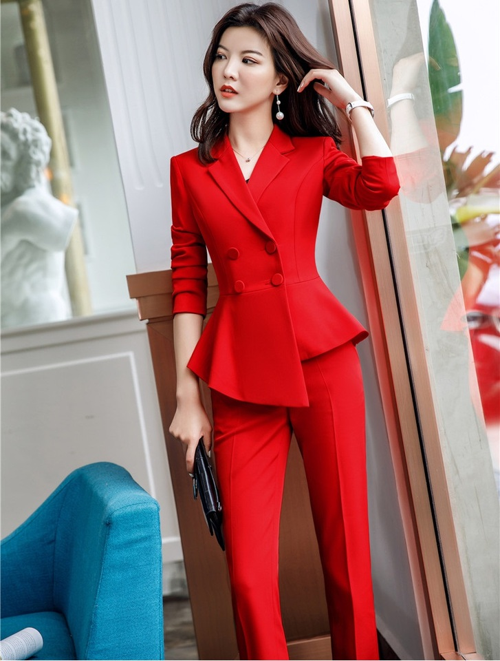 Designer Pant Suits For Weddings Off 77 Buy