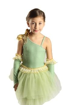 Professional Ballet Tutu Ballet Dress for Children Ballet Leotards for Women Gymnastics Leotard for Girls Classical Ballet Tutu фото