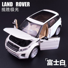 The simulation model car toys,Alloy model toy car,The boy car,Children's toy car. Children gifts