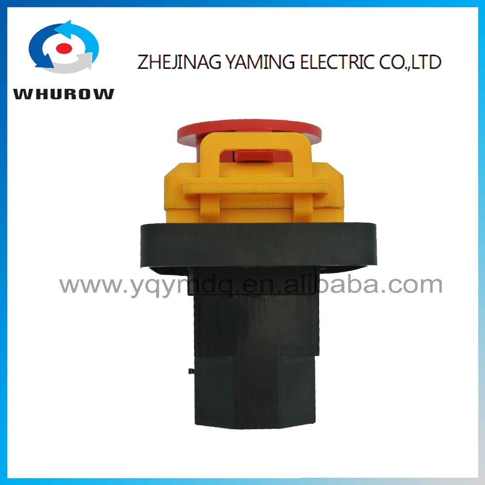 Ignition Momentary Press Push Button Switch Ycz4 A Emergency Stop 7 Is Using To Power And Start Pin Ip55 Protective Cover On Off Red Green Sign Brass Feet In Switches From Lights