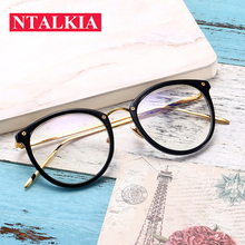 Clear Lens Cat Eye Glasses Frame Women Fashion Oversized Spectacle Frames Transparent Optical Eyeglasses Eyeglass
