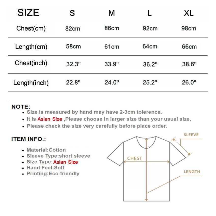 BLWHSA Honey Red Letters Print T Shirts Women Casual Short Sleeve 100% Cotton Slogan T-shirt Women Funny Lady Tops Tees