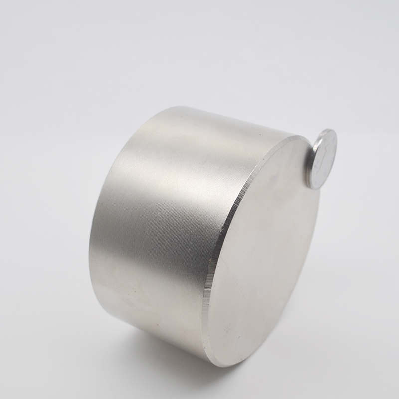 1PC N52  Dia  70mm x 40mm magnet Super strong round Neodymium magnet strongest permanent powerful magnetic