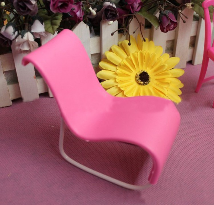 Exelent Lounge Chair Living Room Frieze - Living Room Designs ...
