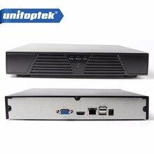 CCTV NVR 4Ch 8Ch 1080 P ONVIF HDMI Выход 16-канальный 960 P H.264 сети NVR для IP Камера Поддержка телефон P2P облако вид