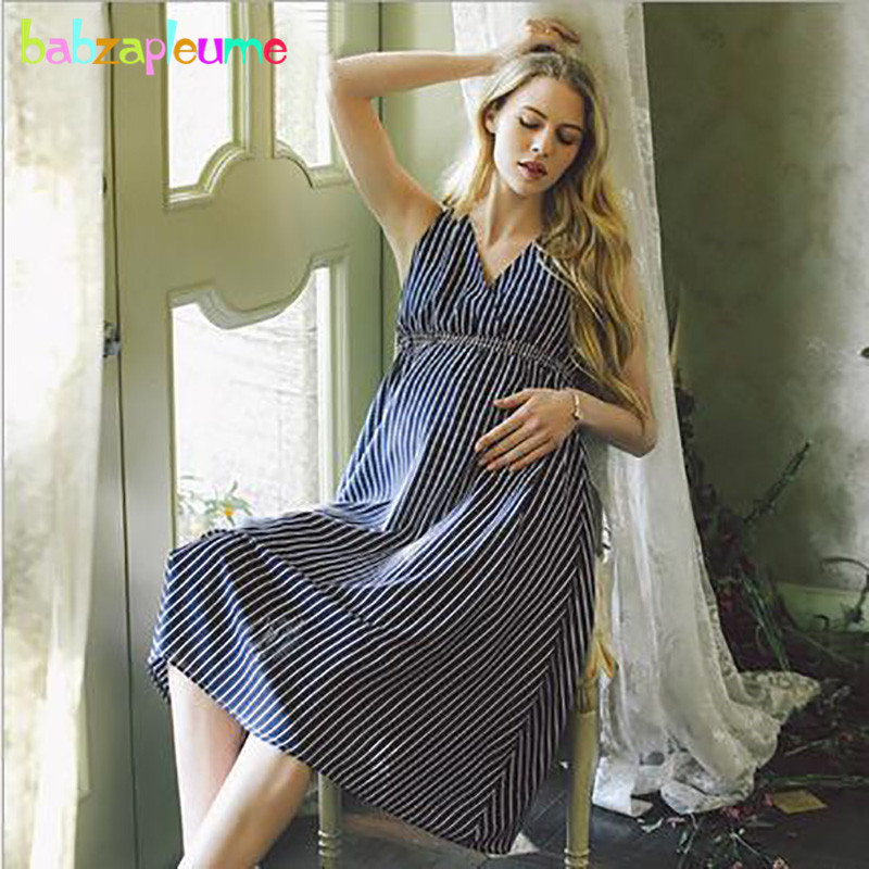 Photography Fashion Clothes