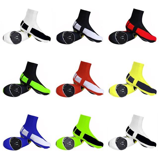 NW 2018 новый зимний термо Велосипедный Чехол для обуви, спортивные мужские велосипедные ботинки, чехлы для велосипедной обуви, Cubre Ciclismo для мужчин и женщин