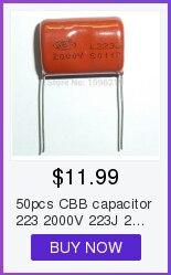 Bulk Hardware BH02056 Paquet de 12 Cales de fen/être souple Blanc
