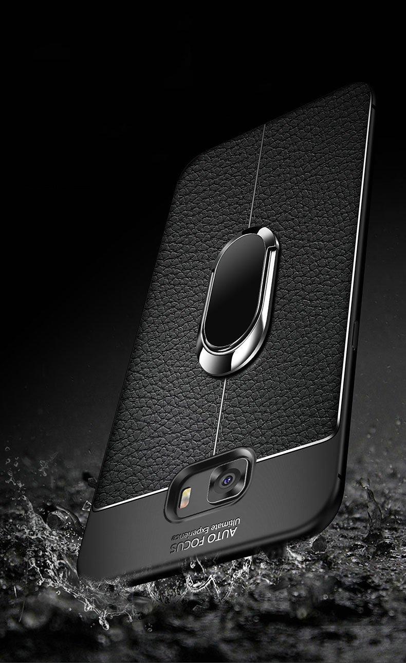 s8 case (11)