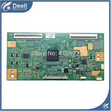 100% New original for Logic board T-con board TCL L48F3390A-3D SQ60PBOCMB34C4LV0.0 good Working on sale