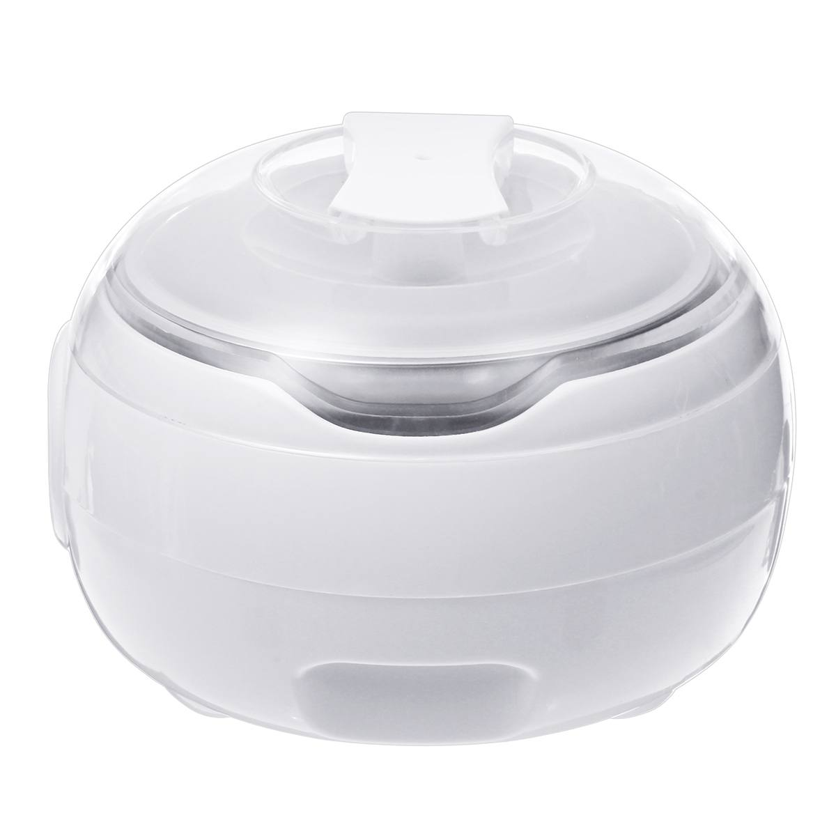 automático iogurte fabricante de arroz vinho natto