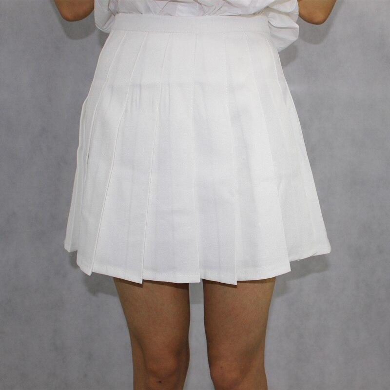 юбка шорты на алиэкспресс