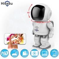 960P HD Wireless IP Camera Wifi Night Vision Camera High Quality IP Network Camera CCTV WIFI