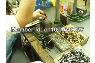 Amoladora de archivos de aire - Herramientas eléctricas - foto 6