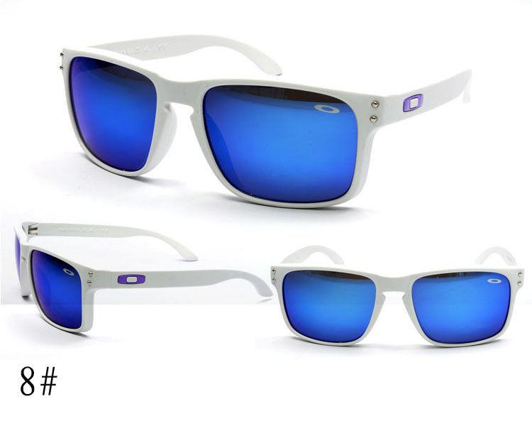 2017 Sport Brand design Fashion UV400 Sunglasses Men Travel Sun Glasses sport sunglass For Male Eyewear Gafas De Sol (6)