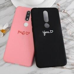На Алиэкспресс купить чехол для смартфона soft tpu case for meizu 16xs 16s x8 m8 lite 15 16 x m15 pro7 pro5 pro 6 plus mx5 mx6 love heart print back cover case funda capa