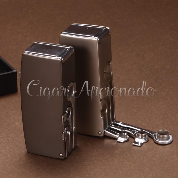 Cigar Lighter3