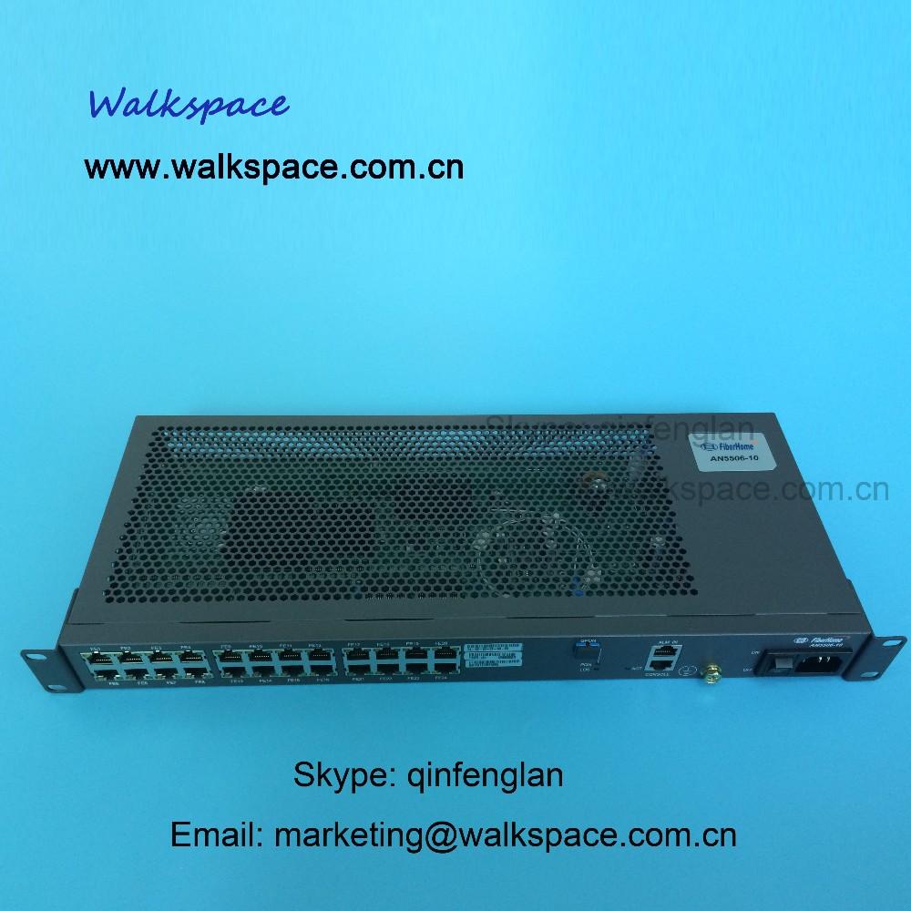 AN5506-10-2