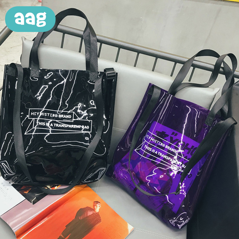 Image 4 - AAG Outdoor Baby Kids Beach Bag Waterproof Toys Storage Mom Travel Handbag Childrens Toys Beach Swimming Wash Fitness Bags 20Beach/Sand toys   -