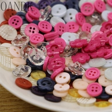 accessories candy button shirts