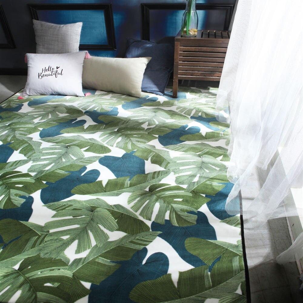 Moderno piso alfombra de poliéster suave niño alfombra alfombras alfombra para sala de niños piel decorativo shaggy nórdicos casa dormitorio alfombra