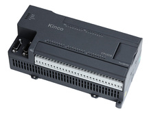 Kinco  PLC K508-40AT K508-40AX K508-40AR K508-40DT K508-40DR CPU MODULE ORIGINAL NEW IN BOX, FASTING SHIPPING