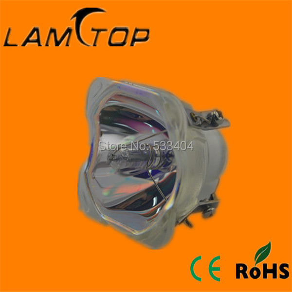Free shipping   LAMTOP  Compatible  projector lamp   610 341 7493   for   PLC-XD25
