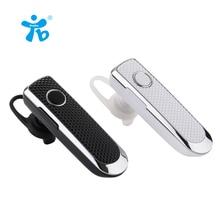 Thaiba Bluetooth наушники для телефона аурикулярная громкой связи Bluetooth наушники Беспроводной наушников С микрофоном Наушники для