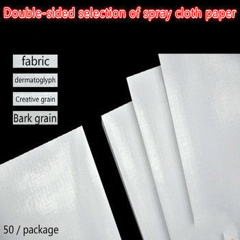цена на 21-50 Sheets/Package A3/A4 Photographic Paper Glossy Printing Paper Printer Photo Paper Color Printing Coated For Home Printing