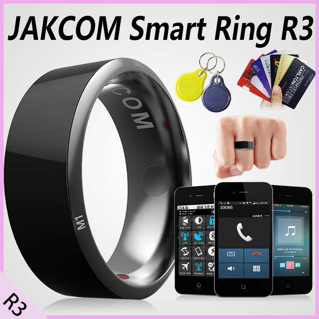 Jakcom Smart Ring R3 Hot Sale In Consumer Electronics Radio As Internet Radio Bluetooth Transmissor Fm Pll Pll Transmisor Fm